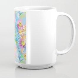 Breezes  Coffee Mug