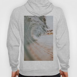 summer waves xiii Hoody