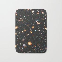 Hubble Extreme Deep Field High Resolution Bath Mat