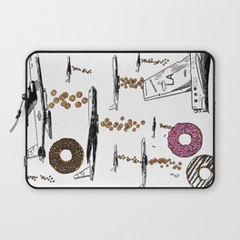Payload Laptop Sleeve