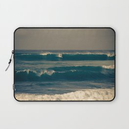 North Shore Laptop Sleeve
