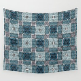 Penguido Wall Tapestry