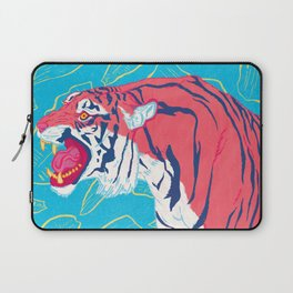 Tiger Tiger Laptop Sleeve