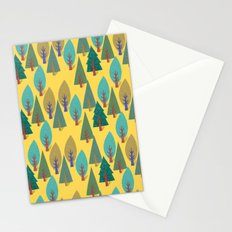 Hansel & Gretel Stationery Cards