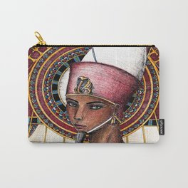 Pharaoh Carry-All Pouch