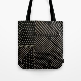Assuit For All Tote Bag