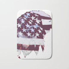 American Eagle Alt Bath Mat