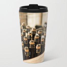 Bottling Valetta Travel Mug
