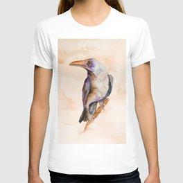 BIRD#2 T-shirt