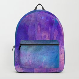 Abstract No. 396 Backpack