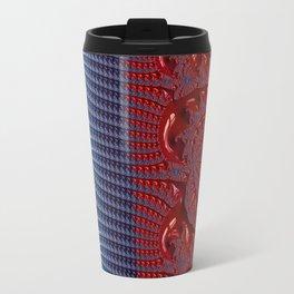 Can You See Travel Mug