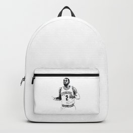 Cleveland C Backpack