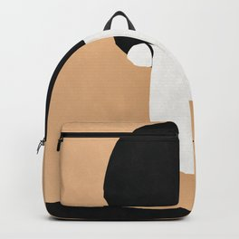 Tin Can Sun Backpack