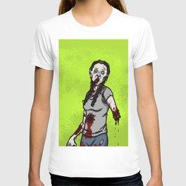 Jeni T-shirt