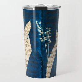 Sonata II Travel Mug