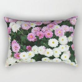 Lovely Mums Rectangular Pillow
