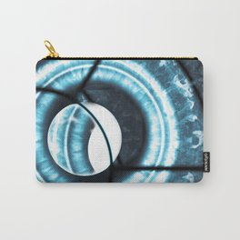 Tell a port Carry-All Pouch