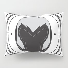 you have new gods now - mag Pillow Sham