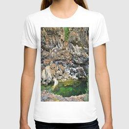 Kootenai T-shirt