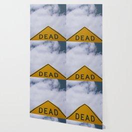 D E A D Wallpaper
