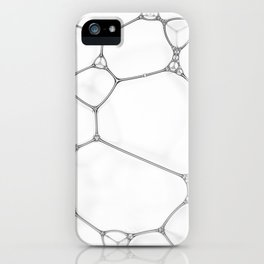 #024 iPhone Case