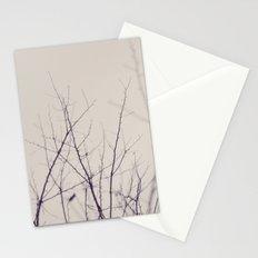 Winter's Bones Stationery Cards