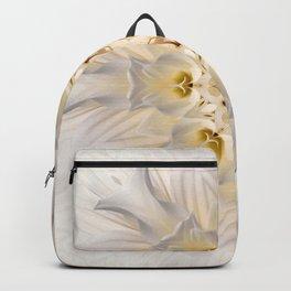 Mandala 32 Backpack