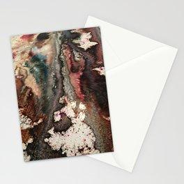 My Mind's Window 2 Stationery Cards