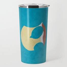 007 sqrtl Travel Mug