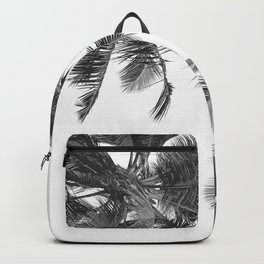 Twin Palms Backpack