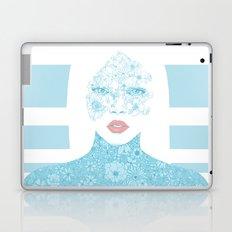 A Beautiful Nobody Laptop & iPad Skin