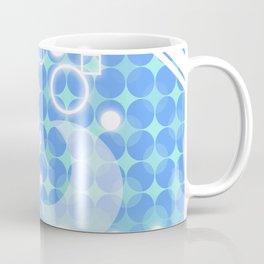 Cool SR Coffee Mug