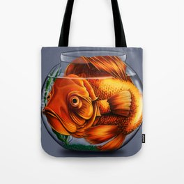 This Sucks Tote Bag