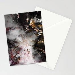 Nadir Stationery Cards