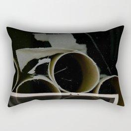 Infinito Rectangular Pillow