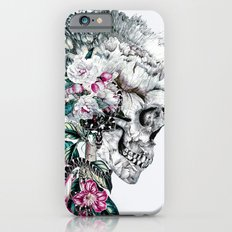 Momento Mori Rev V iPhone 6 Slim Case