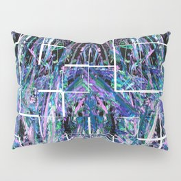 Pillow XX3 Pillow Sham