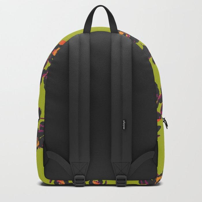Brighter Days Backpack