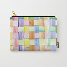 soulmate Carry-All Pouch
