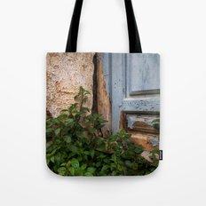 025 Tote Bag