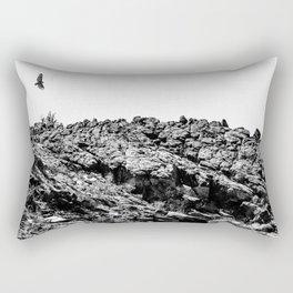 Soar Rectangular Pillow