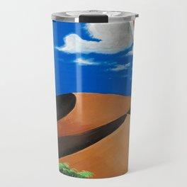 Providence Travel Mug