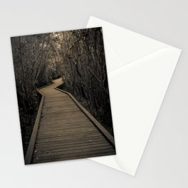 St. Francis Bay Stationery Cards