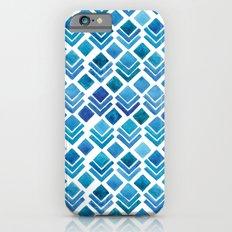 Ice House iPhone 6s Slim Case