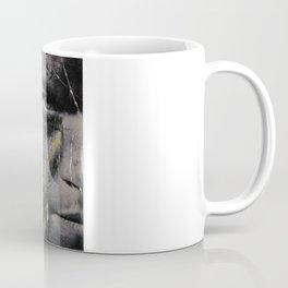 Super Gravità Coffee Mug