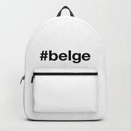 BELGE Backpack