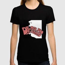 Flattery T-shirt