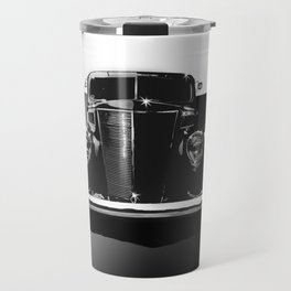 Fabulous Fat Fenders Travel Mug