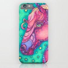 Wild Heart Slim Case iPhone 6s