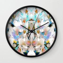 Decor ######## Wall Clock